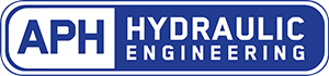 APH Hydraulic Engineering