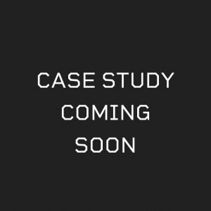 case study coming soon APH engineering