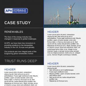 APH renewables case study 360MM CEPAC